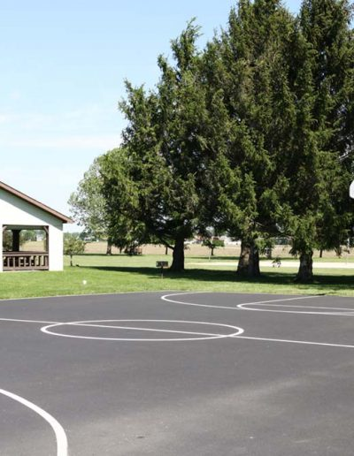 Conner-Park-Basketball-Field
