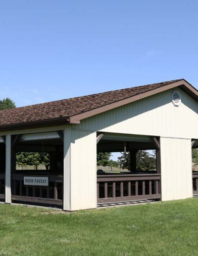 Conner-Park-Shelter-House