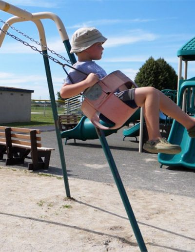 Conner-Park-Swing-Set
