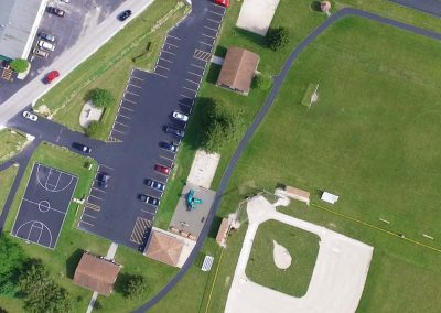 Ballville-Township-Conner-Park