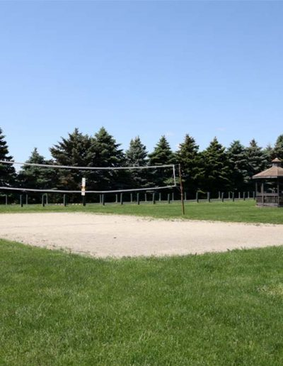 Conner-Park-VolleyBall-Field