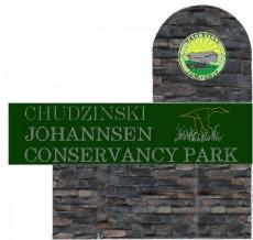 Chudzinski-Johannsen Conservancy Park